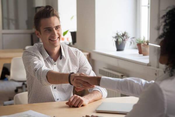חובות אבודים מלקוחות נעלמים – משימה לצוותים מיומנים