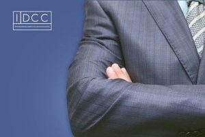 גבייה בינלאומית לעסקים גדולים