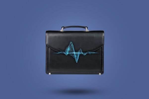 היתרונות בהפעלת שירותי גביה לעסק שלכם