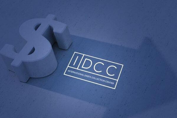 הבעייה של חובות אבודים בעסק